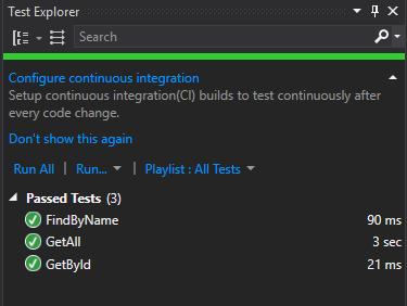 unit-test-effort