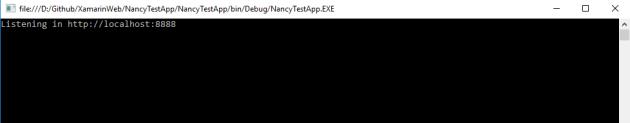 nancy_app